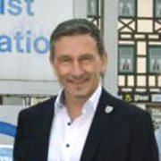 Horst Mikliss